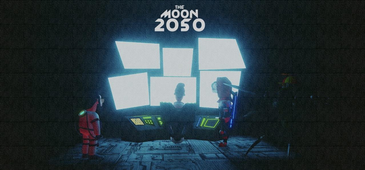 Release date: June 2021