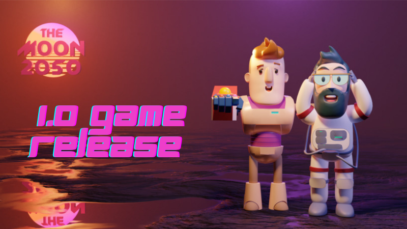 Game Release, Latest updates, New Level !